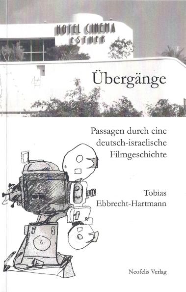 übergänge_buch_cover
