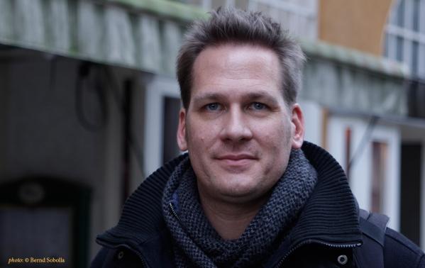 web_tobias_ebbrecht-hartmann