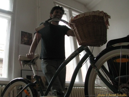 web_roman_paul_fahrrad