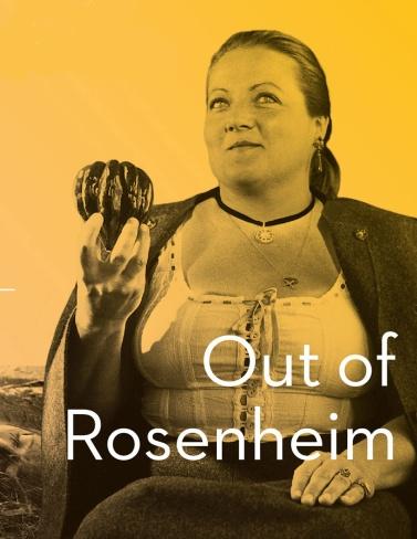 web_roseneheim