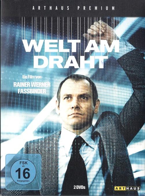 web_welt_am_draht