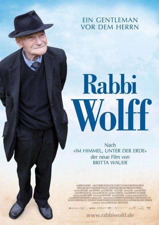 rabbi-wolff_plakat