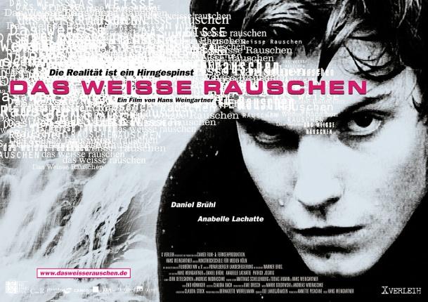 web_das-weiße-rauschen