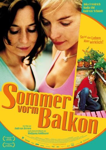 web_sommer_vorm_balkon