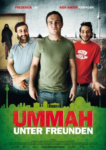 web_ummah