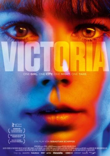 web_victoria