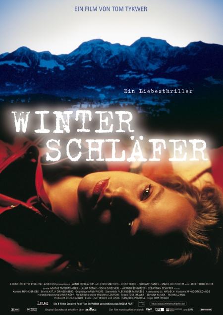web_wiinterschlaefer