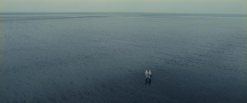 """web_film_2 """"Wir sind die Flut"""""""