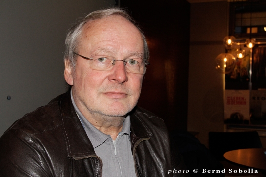 Kurt Langbein, Zeit für Utopien