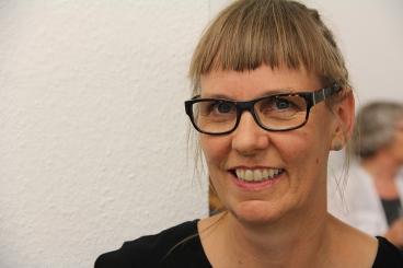 Barbara Karsch-Chaïeb