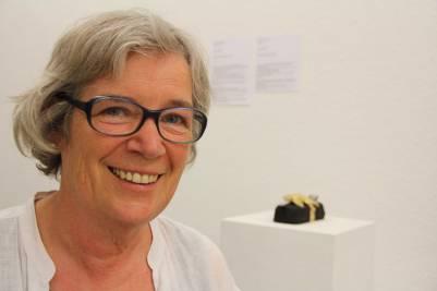 Sabine Naumann-Cleve