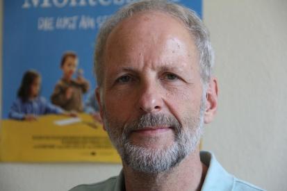 Jörg Boysen